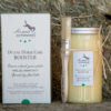 Baume Deluxe Horse Care Booster